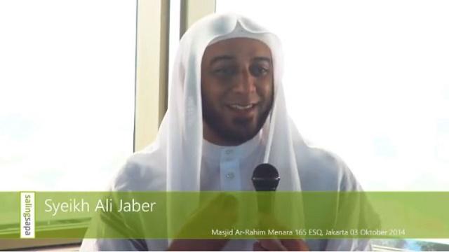Qurban dalam islam
