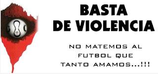 arbitros-futbol-bastaviolencia