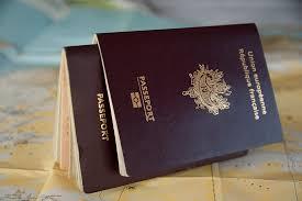 護照公證-跨國事務上,國外為確定我國民眾之身份,常會要求提供護照影本確認(例如模里西斯、澳洲等),但外國並無法確認護照影本是否確實與正本相符,故會要求民眾先將護照在國內公證人處認證(註:部分國家於公證人認證後,尚要求需要經外交部驗證,外交部驗證詳參)