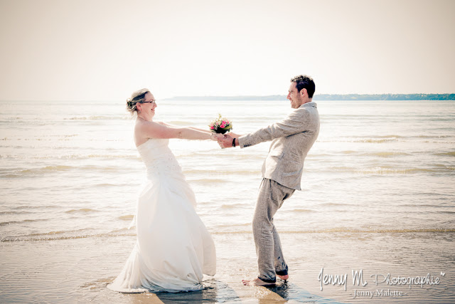 séance portrait couple mariés venansault, les clouzeaux, landeronde, beaulieu sous la roche