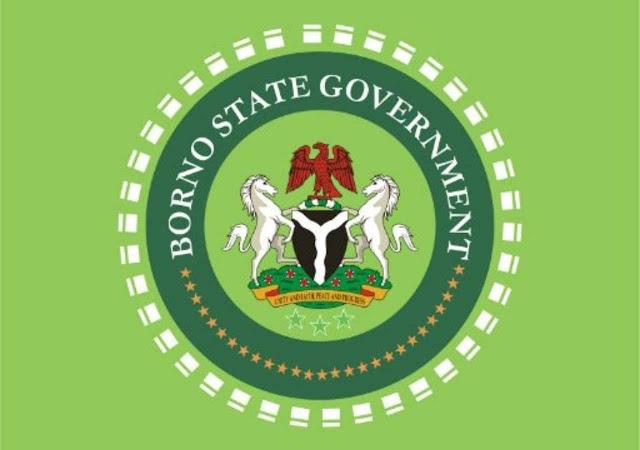 COVID-19: Borno govt suspends lockdown, approves religious gatherings