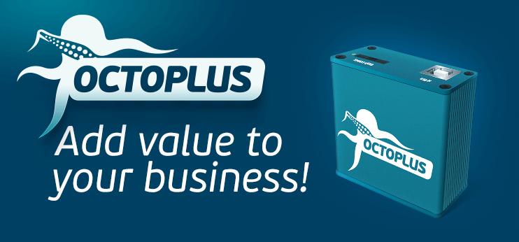 Octopus JTAG Pro v1.2.8 Setup Download