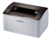 Samsung Xpress SL-M2020 Driver Download - Windows, Mac, Linux