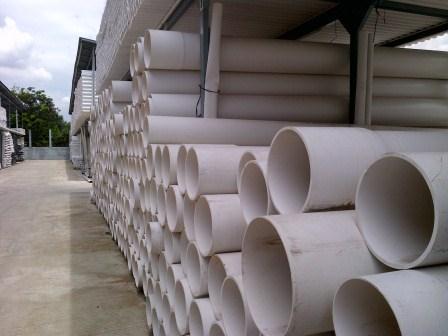 Jual Pipa PVC Murah Harga Pabrik, Pesan Sekarang Juga CALL : 0878 8528 8293 - 0812 9031 0205