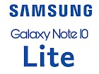Samsung Galaxy Note 10 Lite shifts best phone from expensive luxury