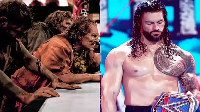 2 WWE Superstars who flopped and 3 who impressed