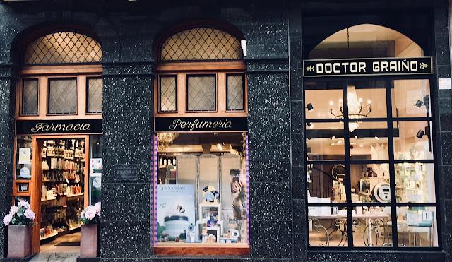 fachada-de-la-farmacia-graiño
