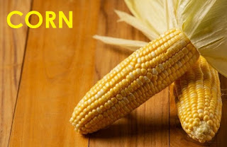Hybrid Corn Cultivation Method