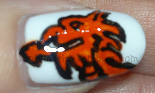 welsh-wales-st-davids-day-nails-nail-art-dragon