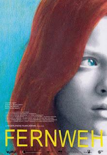 Fernweh (2014)