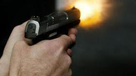 Homem é baleado durante tentativa de assalto em Vargem Grande
