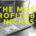 100+ MOST PROFITABLE BLOGGING NICHES FOR 2020