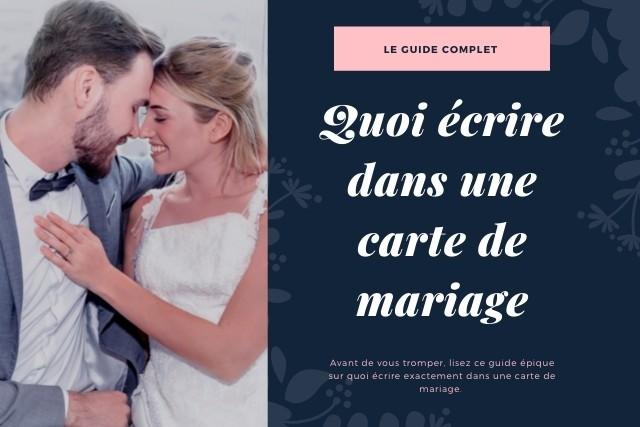 Quoi-ecrire-dans-une-carte-de-mariage