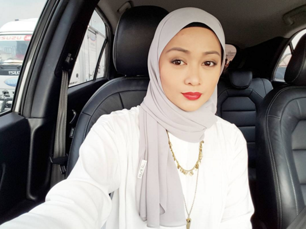Komen Panas Faye Kusairi Isu Dituduh Orang Ketiga Elly Mazlein Dan Bekas Suami Bercerai!