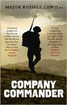 book reviews 2010: Companies that Changed the World