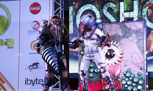 Sana Fest 2017