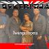 Audio:Twanga Pepeta -Rekebisha:Download