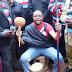 Mnyika akalia kiti kama alichokalia Nyerere akidai Uhuru