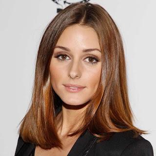 Tendência de corte de cabelo feminino 2012 - Lob Hair