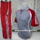 http://www.grosirkaosolahraga.com/p/blog-page_473.html