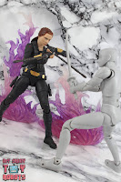 SH Figuarts Black Widow (Solo Movie) 37