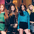 BLACKPINK say Yang Hyun Suk is strict but he's like a father to them