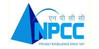 NPCCL-NE-Zonal-Office-Guwahati