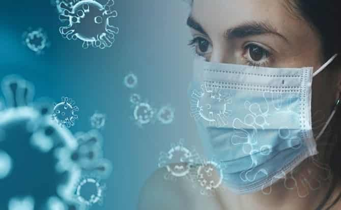 covid-19, coronavirus, mask, cubrebocas,
