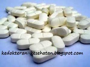 diagnosis dan tatalaksana overdosis obat paracetamol  gobekasi Diagnosis dan Tatalaksana Overdosis Obat Paracetamol