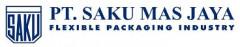 Lowongan Kerja Staff Admin Warehouse di PT. Saku Mas Jaya