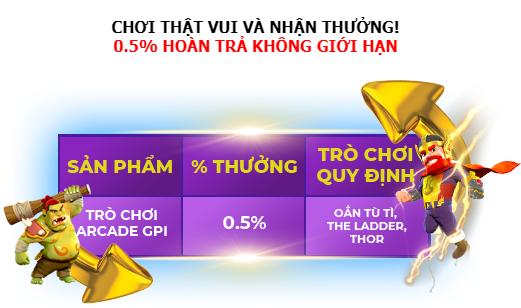[Image: hoan%2Btra%2B1.PNG]