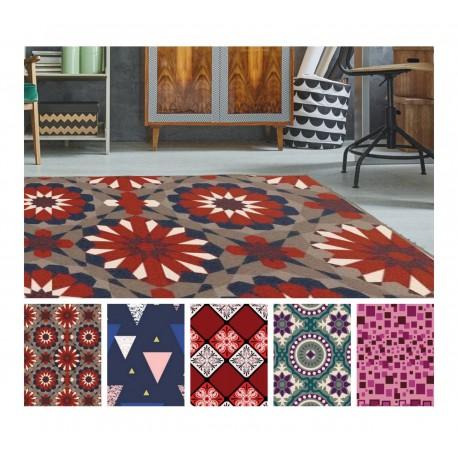 karpet, karpet rumah, karpet rumah minimalis, karpet rumah modern, karpet masjid, karpet ruangan, karpet ballroom, karpet kamar, karpet ruang tamu, interior, karpet hotel.