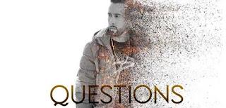Question Lyrics - The Prophec