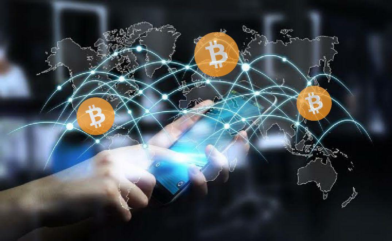 Sistem pembayaran internasional, bitcoin sebagai alat pembayaran masa depan, berita cryptocurrency terbaru, berita bitcoin terbaru, kabar cryptocurrency terbaru, kabar bitcoin terbaru, cross border payment, bitex exchange, blockchain bitcoin,