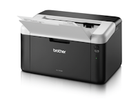 Brother HL-1212W Driver Download