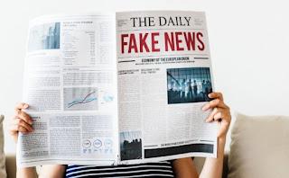 AJI Jakarta: Kembalikan Kepercayaan Publik pada Jurnalisme!