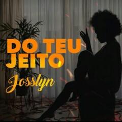 Josslyn - Do Teu Jeito (2020) [Download]
