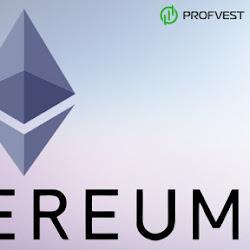 Криптовалюта Ethereum (Эфириум) – в чем секрет успеха?