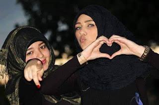 مجموعة ارقام بنات الامارات للتعارف ودردشة