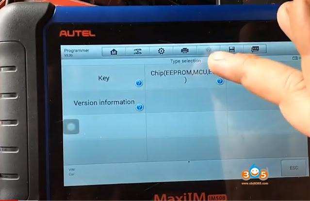 autel-im508-xp400-w906-key-password-4