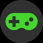 تحميل تطبيق Game Booster 4x Faster Free - GFX Tool Bug Lag Fix للأندرويد APK