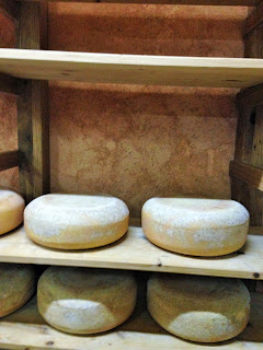 laiterie de paris, astuces fromagerie, gouda, mayenne, blog fromage, blog fromage maison, fabrication fromage, affinage