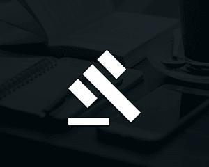 Como denunciar blogs que copian tu contenido