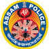 Assam Police Job Recruitment 2019 | Assam Career Job in Police | Job in Assam 2019 | Exam Details