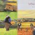 قصص فرنسية للاطفال lettres de mon moulin