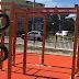 Κλείνουν για προληπτικούς λόγους οι παιδικές χαρές στο Δήμο Θέρμης