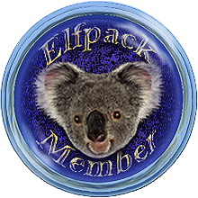 Elfpack-Member-Button-By-Artsieladie