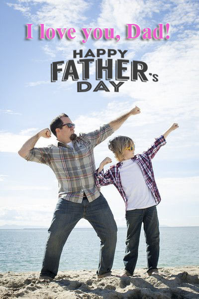 latest-happy-fathers-day-images-greetings-for-whatsapp-dp-2018