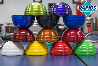 Vollrath Bowls at RapidsWholesale.com
