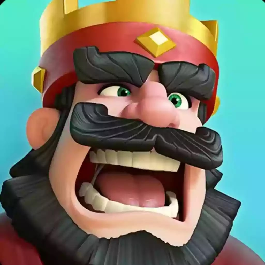 Download Clash Royale APK for Android (MOD / Original)